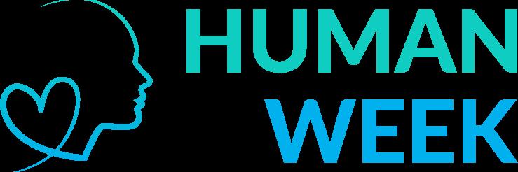 HUMAN WEEK – Krakowski Tydzień Zdrowia Psychicznego